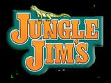 Jungle Jims Logo