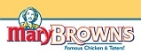Mary Brown's Famous Chicken & Tators